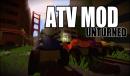 ATVS Mod