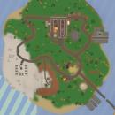 Brqs Map