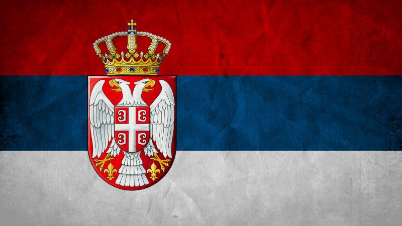 Localization: Serbian Language