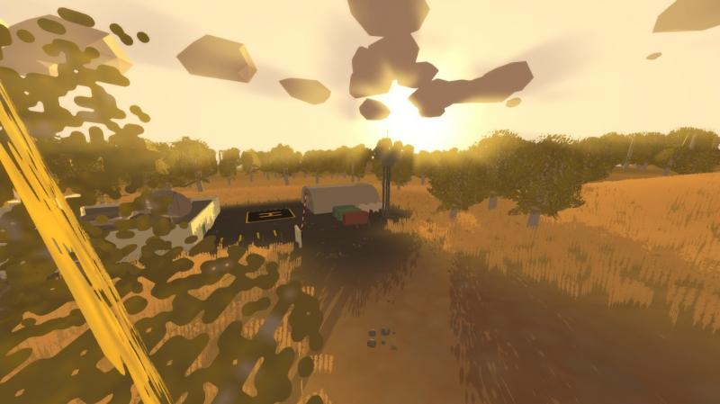 Unturned planet v3 mods maps asset packs news zombie world gumiabroncs Image collections