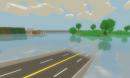 Flood Zone [BF4] (PVP) {Alpha}