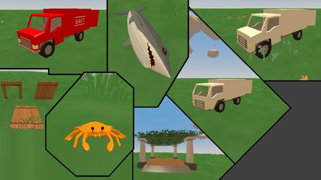 Frenk-Objects V1.3.7.3