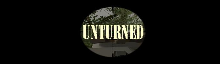 Unturned 3.30.1.0 Update with mixed reviews