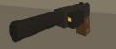 1911 Colt
