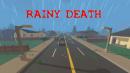 [Arena]Rainy Death