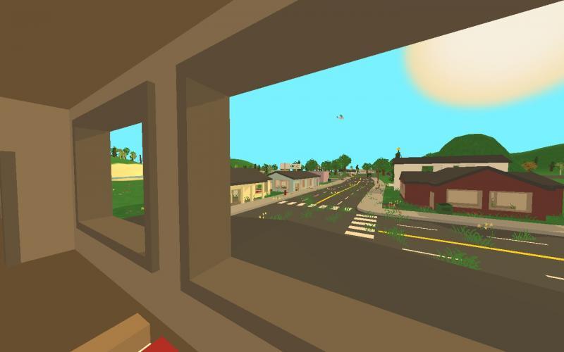 CityMus v 2.6