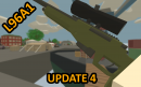 Fiffs Firearms v4.3