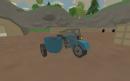 Fiffs Vehicles 1.1