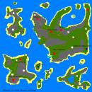Matchbox Isle Legacy