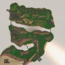 OVG Island v2