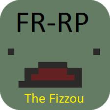 The Fizzou FR-RP