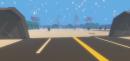 Glacial Land 1.0