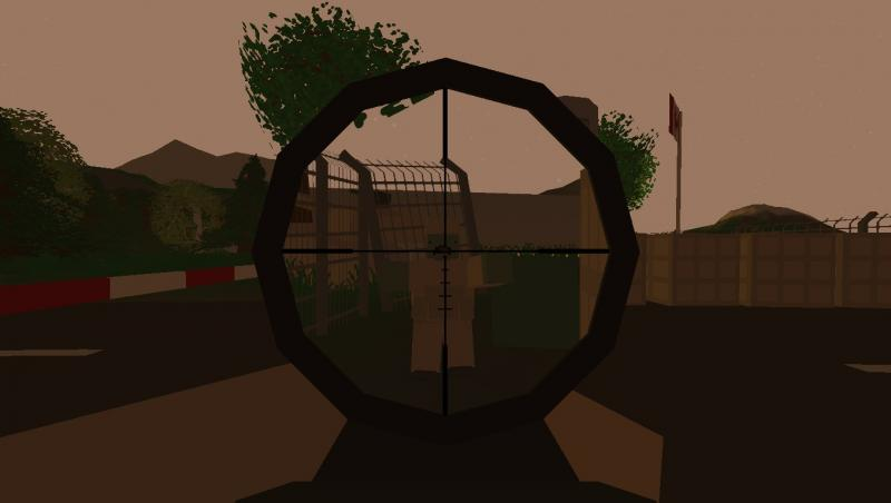 Unturned 2.0 Pack v1.1